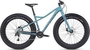 2017 specialized hellga comp mountain bikes erik s