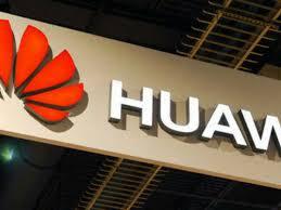 Huawei Honor 3X G750 en Huawei G630 ...