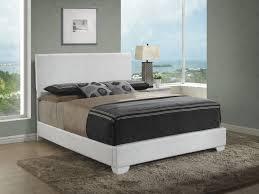 mattress nyc. mattress nyc y