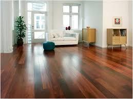 best hardwood floor brand. Best Hardwood Floor Brands Playmaxlgc Com In Brand Ideas 15 O