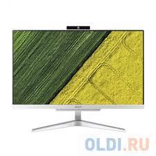 <b>Моноблок Acer Aspire C22-865</b> (DQ.BBRER.001) — купить по ...