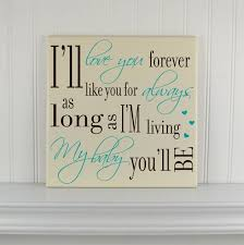 Love Plaques Quotes Custom Love Plaques Quotes Delectable Download Love Plaques Quotes Homean