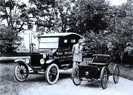 black and white car vintage old vehicle nostalgia monochrome vintage car ford automobiles carriage historical classic
