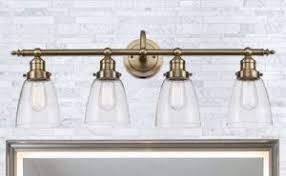 bathroom vanity lighting ideas. bathroom vanity lighting brilliant on intended 25 best ideas about pinterest 19