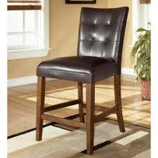 Ashley Furniture Bar Stools Swivel Barstools and More