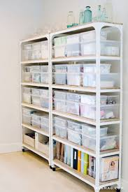 Cheap office organization ideas Tips Amazing Small Office Organization Ideas Tackle Clutter Top 10 U201csmall Space Secrets To Steal From Occupyocorg Amazing Small Office Organization Ideas Tackle Clutter Top 10