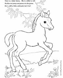These free printable horse coloring pages online are an easy and convenient way to keep. Horse Coloring Pages Sheets And Pictures