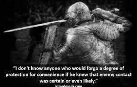 master class armor