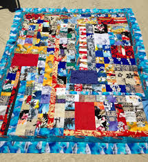 WSHG.NET BLOG | The Annual Quilt Shop Hop Gives Quilters Another ... & Western Washington Shop Hop Adamdwight.com