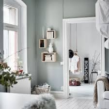 interior paint color trends4 Top paint trends to refresh home this Summer