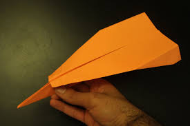 how to make a simple fast paper plane origami instruction laser how to make a simple fast paper plane origami instruction laser