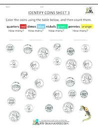 Counting Numbers Worksheets For Kindergarten Comparing Pdf 1 10