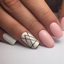 spring nail designs for 2017 that you will adore see more
