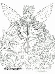Beautiful Folk Tale Coloring Pages Ishagnet