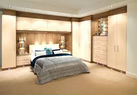 contemporary fitted bedroom furniture. Contemporary Furniture Contemporary Fitted Bedroom Furniture Ideas Wardrobes  Mirrored Google Search Design  To T