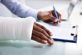 392,107 Personal Injury Stock Photos, Pictures & Royalty-Free Images