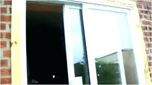 how to install french patio doors french patio doors installation cost cozy install french doors exterior wall choice image doors design modern french patio