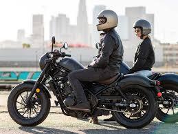 best new motorcycles under 8k