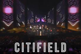 Bts Citi Field Seating Chart How To Prepare The Bts Tour At Citi Field Bts101 Media