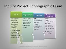professional analysis essay proofreading site gb esl dissertation good essay topics