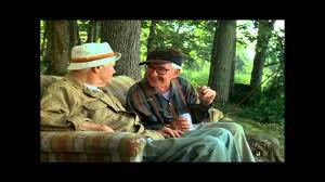 grumpier old men hey pop hd grumpier old men hey pop hd