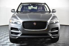 2018 jaguar prestige. fine 2018 2018 jaguar fpace 25t prestige  16731607 1 to jaguar prestige