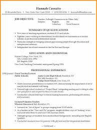 100 wharton resume book chuck that cv using behavioral science to recr for Wharton  resume template . Wharton resume template bestsellerbookdb ...