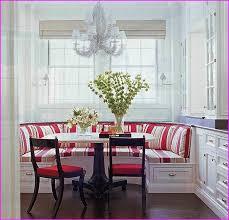 classy kitchen table booth. Beautiful Kitchen Interesting Classy Kitchen Table Booth Throughout Furniture Corner Nook  Home Design Ideas Inside Q