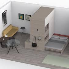 home spaces furniture. Modren Spaces Ori Smart Home Furniture And Home Spaces Furniture H