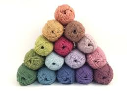 Stylecraft Special Dk Hydrangea Colour Pack