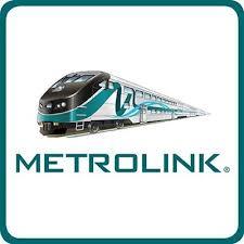 Metrolink Ticket Vending Machine Amazing Public Hearing MetroLink Ticket Vending Machine Updates