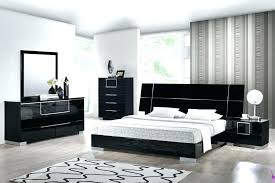 Really cool bedrooms for teenage boys Bedroom Furniture For Teenager Unique Bedroom Furniture Beautiful Teen Boys Sets How To Decorate Boring Ezen Bedroom Furniture For Teenager Unique Bedroom Furniture Beautiful