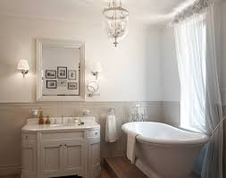 traditional bathroom lighting. Marvelous Traditional Bathroom Lighting Inside Home Design Interior And Exterior I