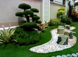 Small Picture Garden Landscape Designs pueblosinfronterasus