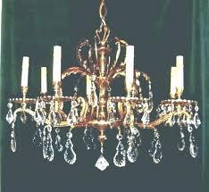 rustic chic chandelier rustic chic chandelier shabby chic mini chandelier shabby chic mini chandelier medium size rustic chic chandelier rustic shabby