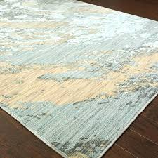 mustard area rug grey and yellow gray teals home design teal 5 76y home design amazing