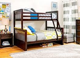 kids bedroom furniture kids bedroom furniture. Bunk Beds Kids Bedroom Furniture D