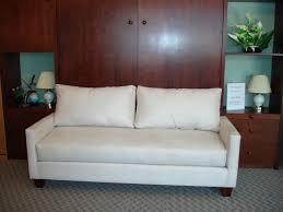 murphy bed sofa twin. Murphy Bed Sofa Twin