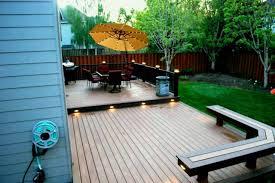 backyard flooring diy home outdoor decoration yard landscaping