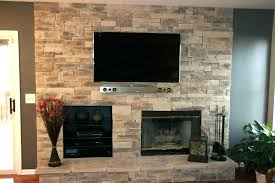 modern stone fireplace stacked stone fireplace ideas corner fireplace ideas in stone full size of stone modern stone fireplace