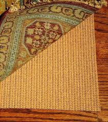 rug on carpet pads rug carpet pads carpet rug pad definition area rug over carpet pad