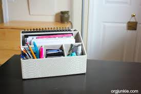 diy office organization 1 diy home office. Diy Office Organization 1 Home