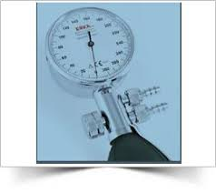 aneroid manometer. we offer highly reliable and qualitative pocket style perfect aneroid manometer. these instruments are manufactured in compliance with industrial quality manometer