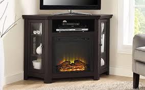 best electric fireplaces 2019 hearths stoves and fireplace inserts top ten reviews