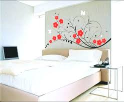 magnificent easy wall painting designs painting bedroom wall painting ideas for bedroom painting designs simple wall
