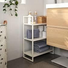 Online Closet Design Tool Ikea Shelving Unit Jonaxel White