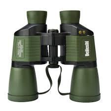 <b>Hunting</b> Store: <b>Hunting</b> Gear & Supplies | Walmart Canada
