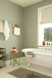 sage green bathroom paint. Sage Green Bathroom Paint Colors Best Ideas On Classic Bathrooms H