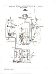 Wiring diagram john deere 4230 for l130 the at throughout 40