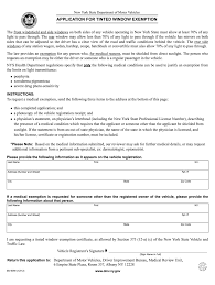 2012 2019 Form Ny Mv 80w Fill Online Printable Fillable